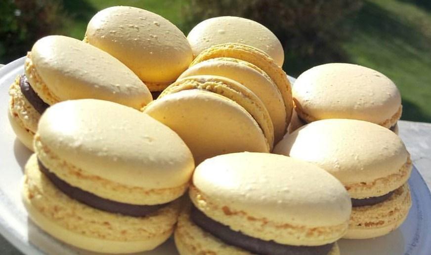 Macarons-de-Marina