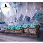 Atelier Cupcakes by Faty's Yummy Cakes