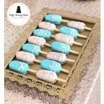 Atelier Magnum Cakes XL by Faty's Yummy Cakes