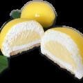 citron01