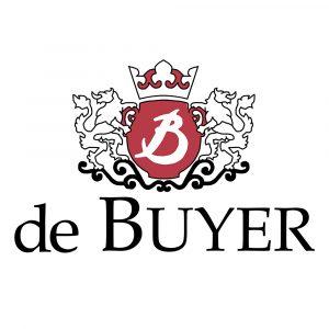 NOTRE GAMME DE BUYER